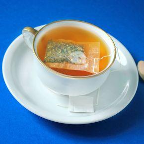 600px-Herb_filter-tea