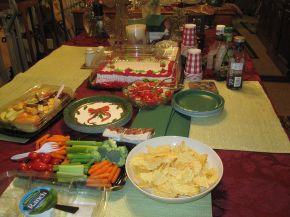 Christmas_Buffet_Dinner_(5294943151)